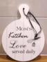 Moms-Kitchen